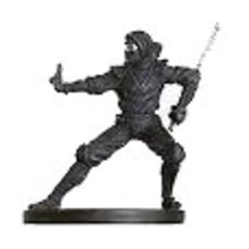 Dragonblade Ninja - 17
