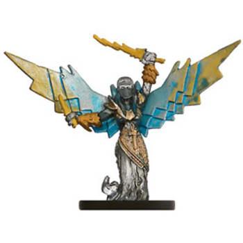 Angel of Valor - 02