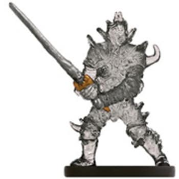 Shade Knight - 51