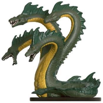 Fen Hydra - 55