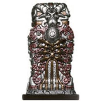 Deathgrasp Sarcophagus - 10