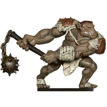 Brutal Ogre Warhulk - 39