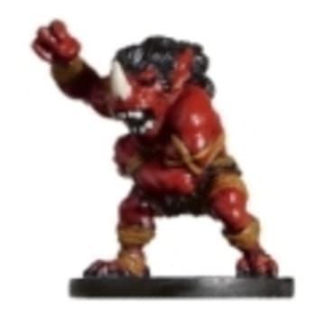 Dekanter Goblin - 28