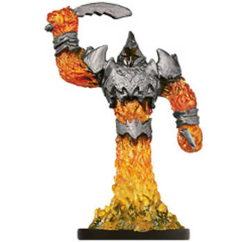 Fire Archon - 50