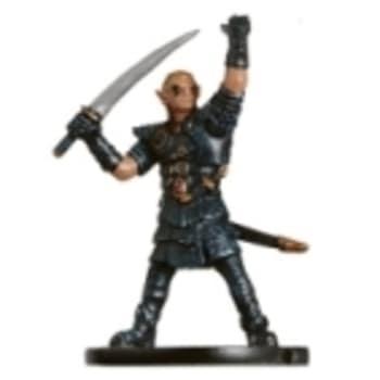 Half-Elf Hexblade - 33