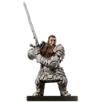 Champion of Dol Dorn - 03