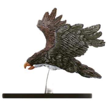 Giant Eagle - 18