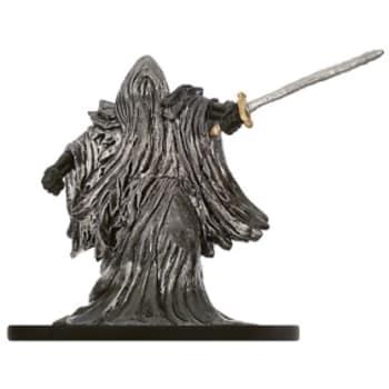 Dread Wraith - 29
