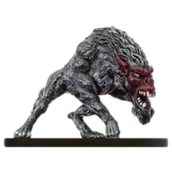 Greater Barghest - 31