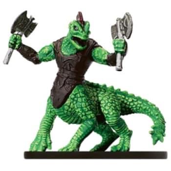 Dracotaur Rager - 50