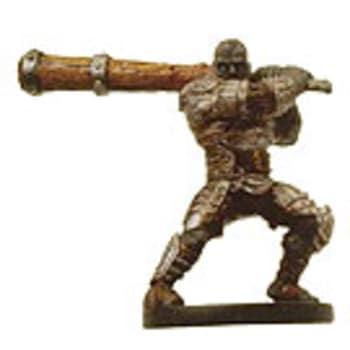 Goliath Cleric of Kavaki - 12