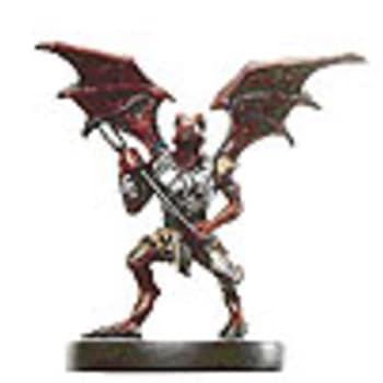 Dragonwrought Kobold - 32