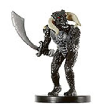 Blackspawn Exterminator - 42