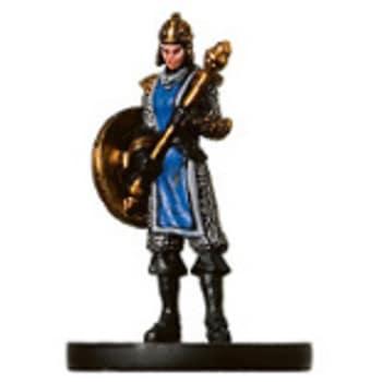 Arcanix Guard - 02