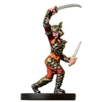 Brass Samurai - 15