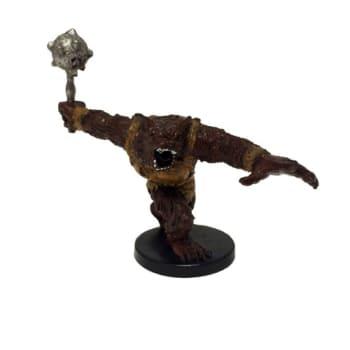 Bugbear Warrior (DDC74)