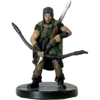Dalelands Militia (DDC4)