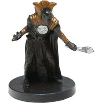Grim Necromancer (GMR4)