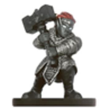 Duergar Guard - 13