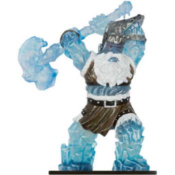 Frost Titan - 20