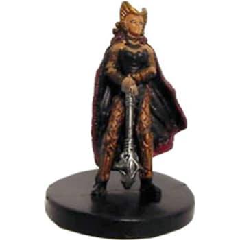 Mina Dark Cleric (DL9/04)
