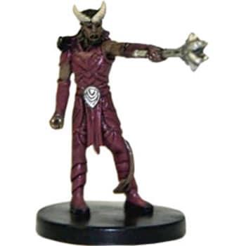 Tiefling Warlock Promo Welcome to baldur's gate 3 and return to the forgotten realms! tiefling warlock promo