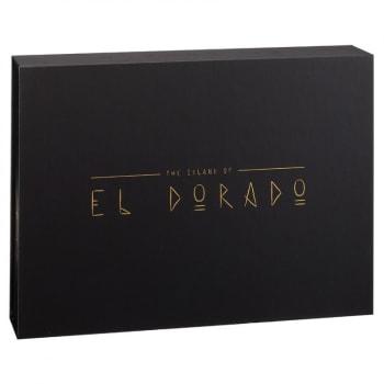 Island of El Dorado