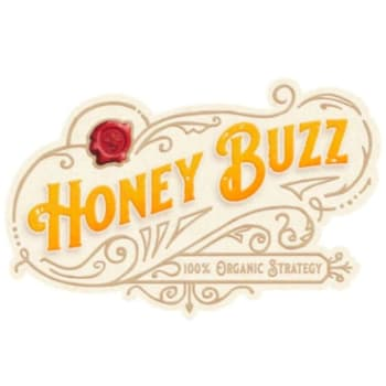 Honey Buzz: Deluxe Upgrade Kit
