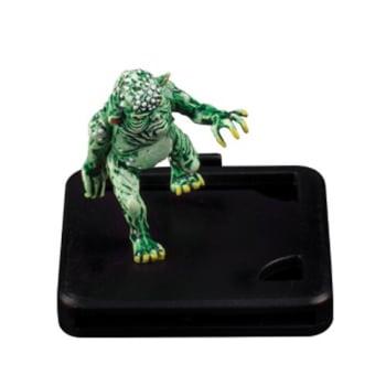 Arkham Horror: Premium Monster Figure - Being of Ib