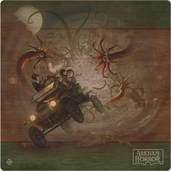 Arkham Horror (Third Edition) - Gamemat