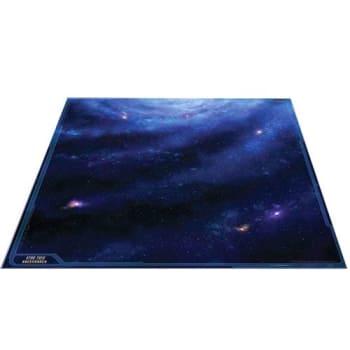 Star Trek: Ascendancy - Galaxy Play Mat
