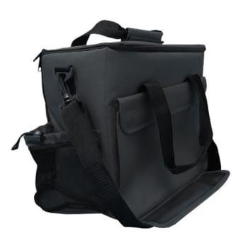 Skirmisher Gaming Bag - Black