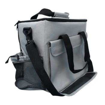 Skirmisher Gaming Bag - Grey