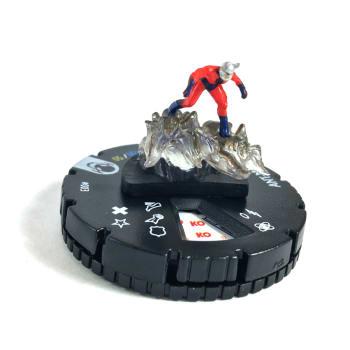 Ant-Man - 003