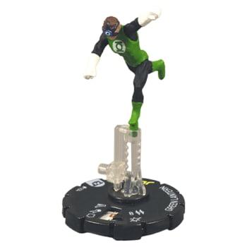 Green Lantern - 104