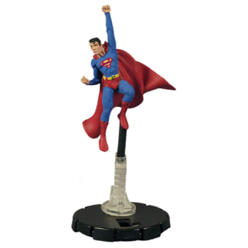 Young Superman - 007