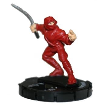 Hand Ninja - 003