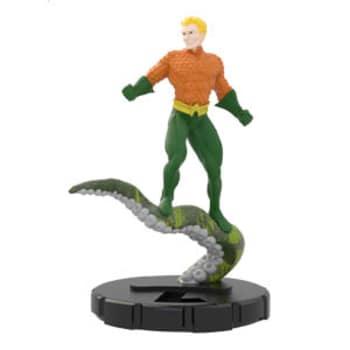 Aquaman - 006