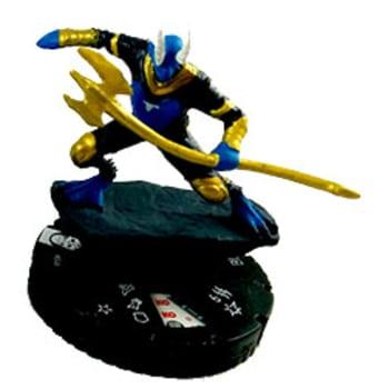 Blue Devil - 046