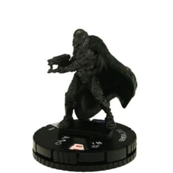 General Zod - 106