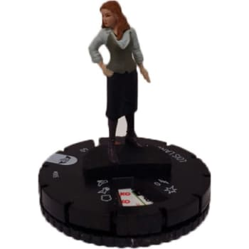 Lois Lane - 005