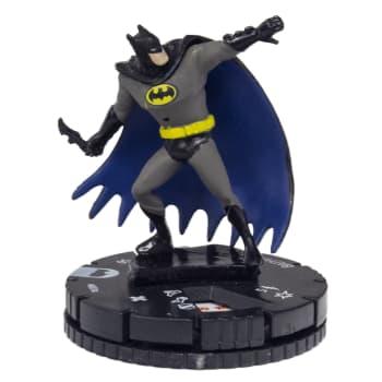 Batman - 001a