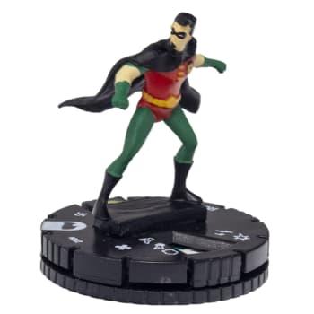 Robin - 002