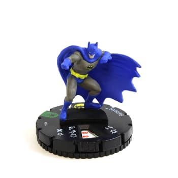 Batman - 014