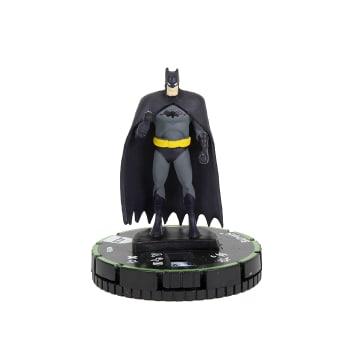 Batman - 005b