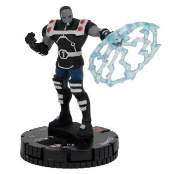 Darkseid - 057
