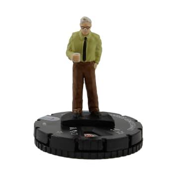 Commissioner Gordon - 007