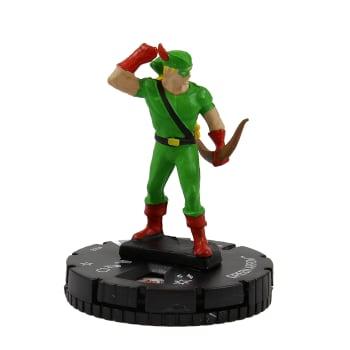 Green Arrow - 008