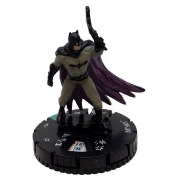 Batman - 031
