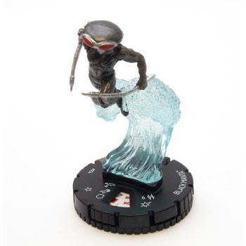 Black Manta - 054